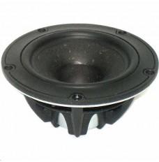 Peerless Vifa NE149W-08 MidWoofer Speaker