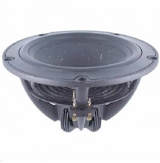 Peerless Vifa NE180W-04 MidWoofer Speaker