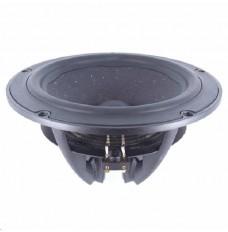 Peerless Vifa NE225W-04 SubWoofer Speaker