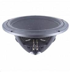 Peerless Vifa NE315W-04 SubWoofer Speaker