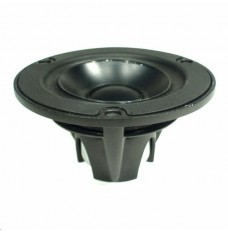 Peerless Vifa NE95W-04 Full Range Speaker