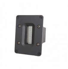 Fountek NeoX1.0 Ribbon Tweeter Black