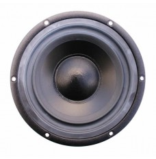 Seas P18RE-RA H1398-04 Woofer - Prestige Series - front