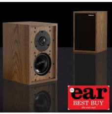 Falcon Acoustics Q7 Mini-Monitor Complete@Home loudspeaker System