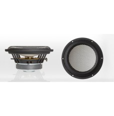 Accuton S220-11-221 Woofer. Ceramic Sandwich Dome