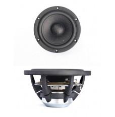 SB Acoustics Satori MR13P-8 Midrange  £90.95 EXCL.VAT.