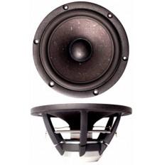 SB Acoustics Satori MW16P-8 Midwoofer