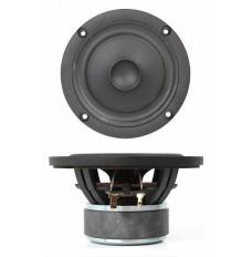 SB Acoustics SB12NRX25-4 Midrange/MidWoofer