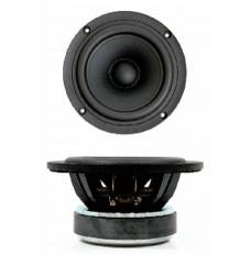 SB Acoustics SB15MFC30-4 Midwoofer