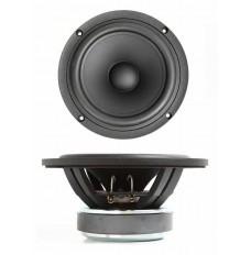 """SB Acoustics SB17MFC35-8 6"""" Polypropylene Midwoofer"""