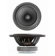 SB Acoustics SB17NRXC35-4 Midwoofer