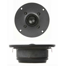 SB Acoustics SB26STAC-C000-4 Tweeter