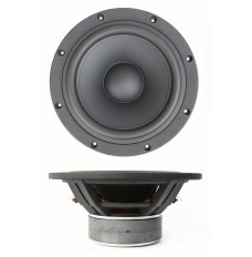 SB Acoustics SB29NRX75-6 Woofer, Free UK Delivery.