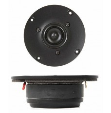 SB Acoustics SB29RDC-C000-4 Tweeter