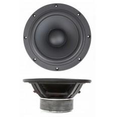SB Acoustics SB29SWNRX-S75-6 SubWoofer