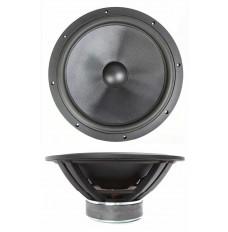 SB Acoustics SB42FHC75-6 SubWoofer, Free UK Delivery.