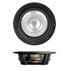 SB Acoustics SW26DAC76-3-DV SubWoofer