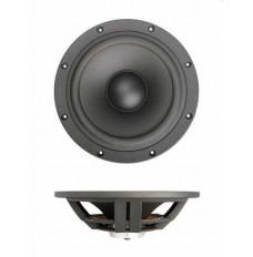 SB Acoustics SW26DAC76BLK-3-DV SubWoofer