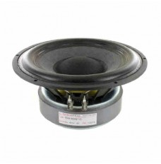 Scanspeak 18W/8542-10 MidWoofer 18W/8542-00 replacement