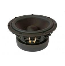 Scanspeak 28W/4878T01 SubWoofer - Revelator Range