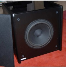 SEAS A25RN4XD H0923-08 for Meridian D1500 SubWoofer.