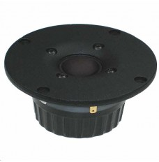 Seas T25CF001 E0006-06 Tweeter - Excel Series