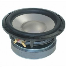 Seas L16RNX H1488-04 Woofer - Prestige Series