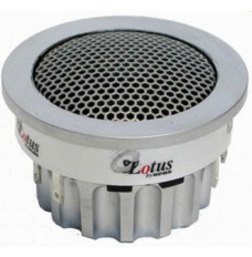 Seas Lotus RT25F Tweeter