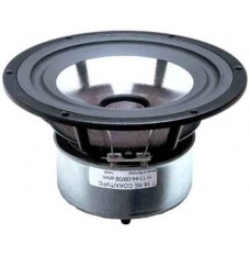 Seas T18RE/XFCTV H1144-08/06 Co-Axial Woofer/Tweeter