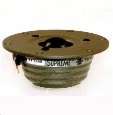 Morel ST 1048 Tweeter