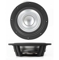 SB Acoustics SW26DAC76-4 SubWoofer