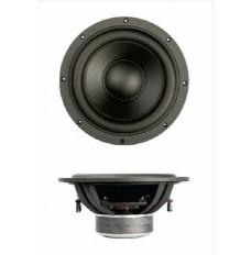 """SB Acoustics SW34SWPL76-3-DV 12"""" Dual Voice Coil SubWoofer"""