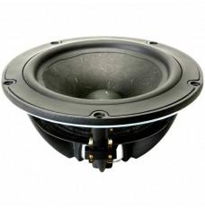 Peerless Vifa NE180W-08 MidWoofer Speaker
