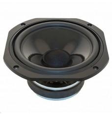 """Volt BM228.8 8"""" Bass/Midrange Driver"""
