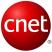 CNET Falcon LS3/5a Review August 2015