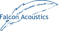 Falcon Acoustics